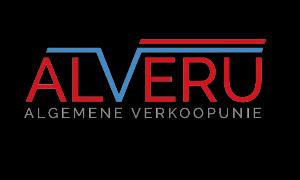 https://www.corderoaccountancy.nl/wp-content/uploads/2020/03/Alveru-Logo.png