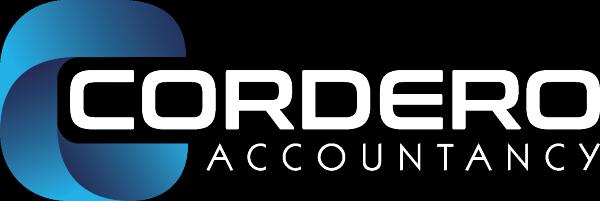 Cordero logo 600