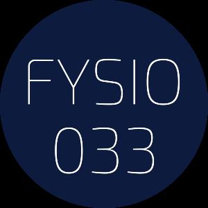 https://www.corderoaccountancy.nl/wp-content/uploads/2020/03/Logo-Fysio-033.png