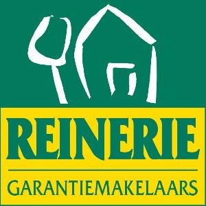 https://www.corderoaccountancy.nl/wp-content/uploads/2020/03/logo-Reinerie-GMA-10x10-002.jpg