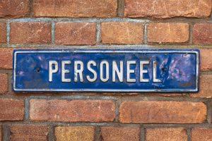 Wijziging besluit Wet financiering sociale verzekeringen